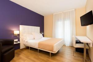 TRYP Ciudad de Alicante Hotel (6 of 46)
