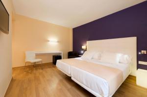 TRYP Ciudad de Alicante Hotel (35 of 46)