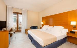 TRYP Ciudad de Alicante Hotel (21 of 46)