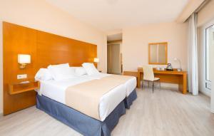 TRYP Ciudad de Alicante Hotel (9 of 46)