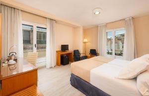 TRYP Ciudad de Alicante Hotel (36 of 46)