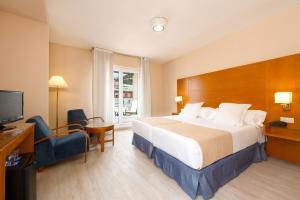 TRYP Ciudad de Alicante Hotel (32 of 46)