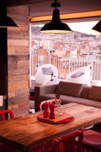 Generator Hostel Barcelona (28 of 46)