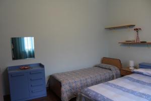 B&B Da Roby, Appartamenti  Corinaldo - big - 29