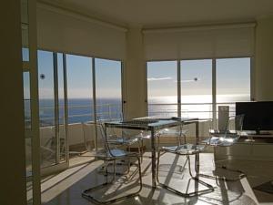 Lido Apartment, Apartmanok  Funchal - big - 4