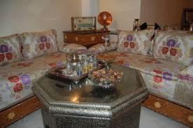 Riad Malak, Bed & Breakfasts  Meknès - big - 44