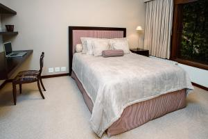Aberdeen Premium Stay, Hotels  Campos do Jordão - big - 7