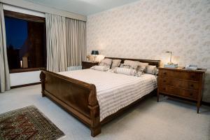 Aberdeen Premium Stay, Hotels  Campos do Jordão - big - 2
