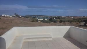 Villa Georgia, Holiday homes  Santa Maria - big - 20