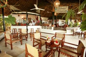 Protea Hotel Mbweni Ruins (17 of 31)