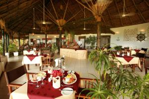 Protea Hotel Mbweni Ruins (20 of 31)