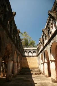 Protea Hotel Mbweni Ruins (26 of 31)