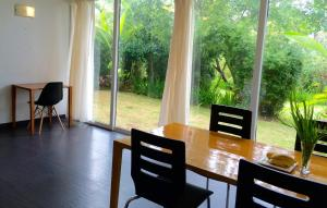 MARPAS Apartments, Apartmanok  Dumaguete - big - 53