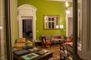 Palazzo Bellini - AbcAlberghi.com