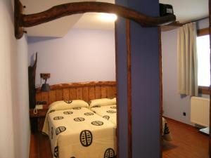 Hostal Xaloa Orio, Guest houses  Orio - big - 9