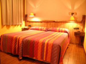Hostal Xaloa Orio, Guest houses  Orio - big - 15