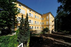 Hotel Jarolim - AbcAlberghi.com