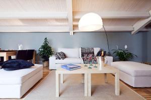 My Space Barcelona Executive Apartments Center, Апартаменты  Барселона - big - 17