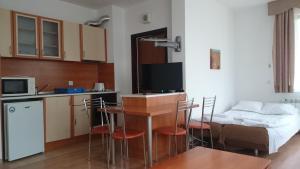 TES Flora Apartments, Apartments  Borovets - big - 132