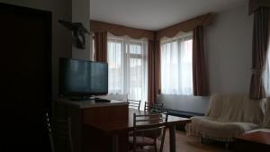 TES Flora Apartments, Apartments  Borovets - big - 131