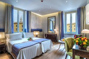 Hotel Martis Palace - AbcAlberghi.com