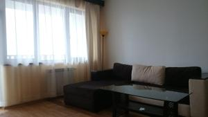 TES Flora Apartments, Apartments  Borovets - big - 129