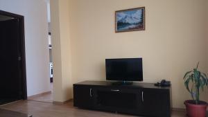 TES Flora Apartments, Apartments  Borovets - big - 128