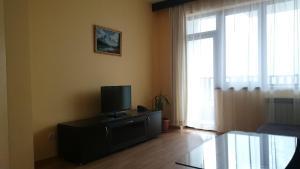 TES Flora Apartments, Apartments  Borovets - big - 127