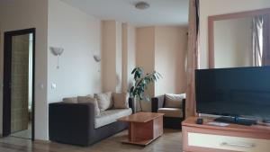 TES Flora Apartments, Apartments  Borovets - big - 126