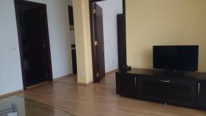 TES Flora Apartments, Apartments  Borovets - big - 124