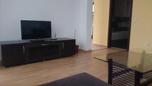 TES Flora Apartments, Apartments  Borovets - big - 122