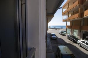 Gallipoli Boat Apartment, Appartamenti  Gallipoli - big - 12