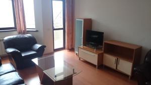 TES Flora Apartments, Apartments  Borovets - big - 65