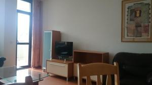 TES Flora Apartments, Apartments  Borovets - big - 64