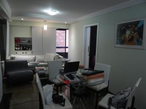 Flat no Mucuripe, Apartmány  Fortaleza - big - 3