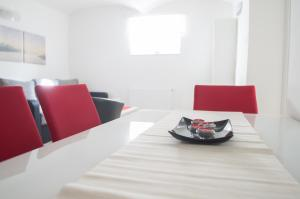 Central ZG, Apartmány  Záhřeb - big - 13