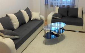 Apartament Maly Rynek
