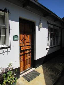 Absolute Leisure Cottages, Апартаменты  Machadodorp - big - 14