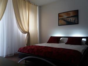 Sophia Studio, Апартаменты  Яссы - big - 2