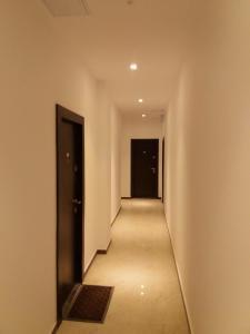 Sophia Studio, Apartments  Iaşi - big - 30