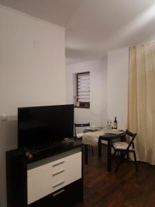 Sophia Studio, Apartments  Iaşi - big - 15