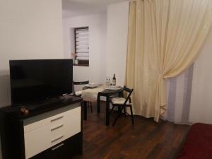 Sophia Studio, Apartmanok  Jászvásár - big - 22