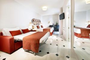 Hotel Eurostars Conquistador (2 of 40)
