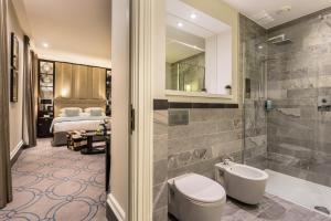 Shoreditch Suite