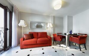 Hotel Eurostars Conquistador (3 of 40)