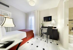 Hotel Eurostars Conquistador (30 of 40)