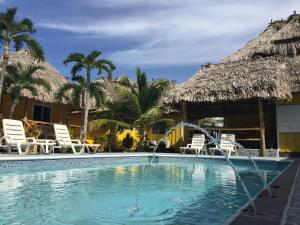 Turtle Cove Boutique Resort