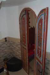 Riad Malak, Bed & Breakfasts  Meknès - big - 24
