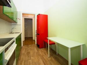 ApartLux Sadovo-Triumfalnaya, Apartments  Moscow - big - 17