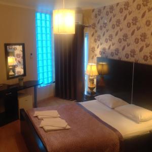 Hotel Royal Saranda
